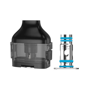 Aspire Breeze NXT Replacement Pod with Breeze NXT Coil
