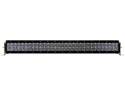 "RIGID INDUSTRIES LED LIGHT BAR E-SERIES 30"" - Spot"