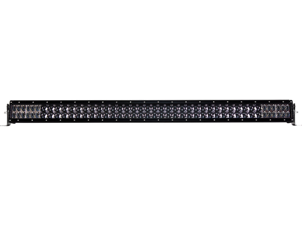 RIGID INDUSTRIES LED LIGHT BAR E2-SERIES 40""