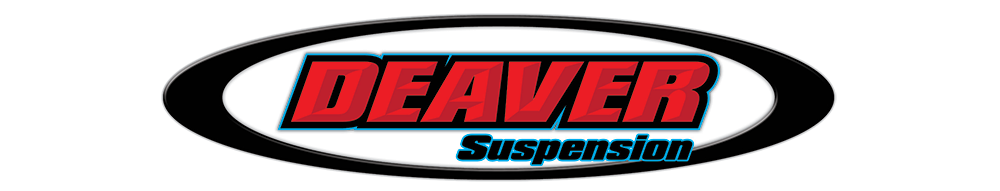 DEAVER Chevy/GMC  1500  2wd/4wd  1999-2014 MINI PACK