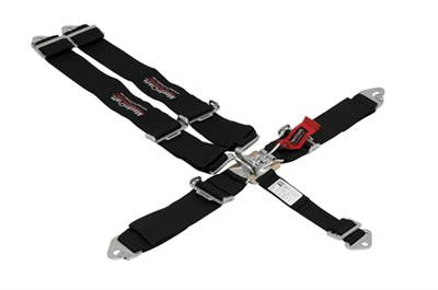 MASTERCRAFT SAFETY 16.1 RESTRAINT 3X3