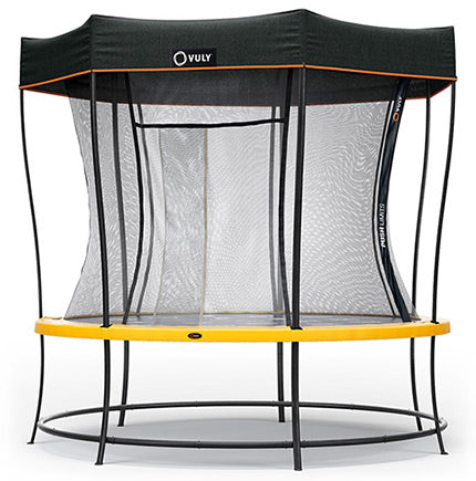 Lift 2 Trampoline - Vuly