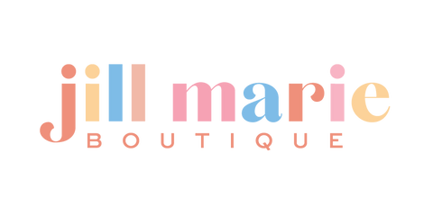 Jill Marie Baby Boutique