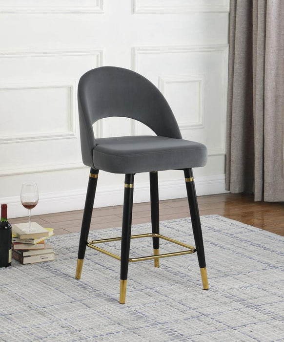 G193569 Counter Ht Stool image