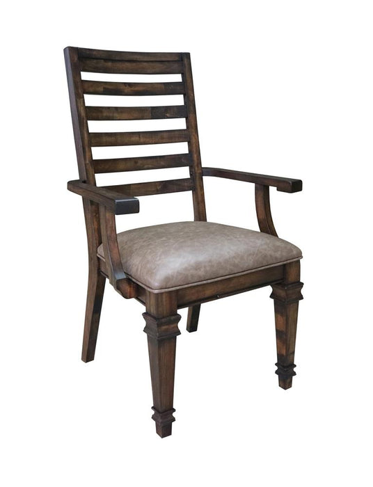 G192741 Arm Chair image