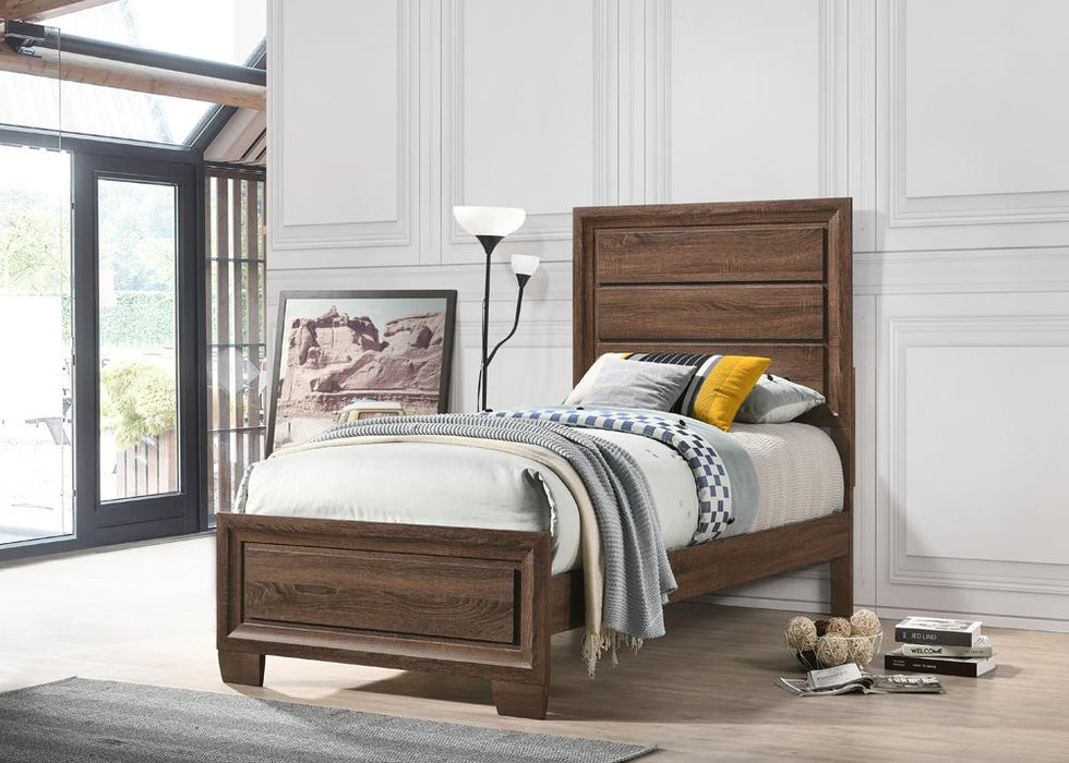 G205323 Twin Bed image