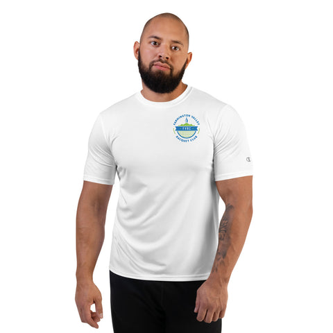 Men's Champion FVRC Performance T-Shirt