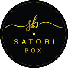 Satoribox Jewels