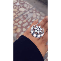 Moonshine Ring (6088568537246)