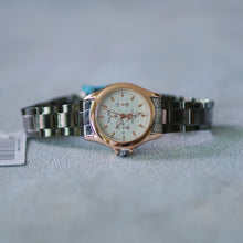 Load image into Gallery viewer, Christyan Arden Luxury Watch CA4057 White Dial (Wanita)