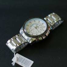 Load image into Gallery viewer, Christyan Arden Men Collection Water Resist GTH CA8656 White Dial