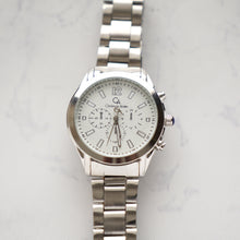 Load image into Gallery viewer, Christyan Arden Luxury Collection CA4164 White Dial (Pria)