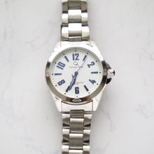 Load image into Gallery viewer, Christyan Arden Luxury Collection CA4159 White Dial (Pria)