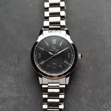 Load image into Gallery viewer, Christyan Arden CA8059 Black Dial (Pria)