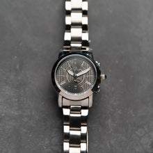Load image into Gallery viewer, Christyan Arden CA3556 Black Dial (Wanita)