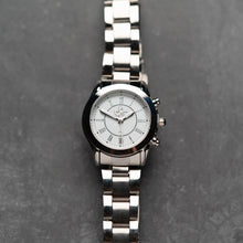 Load image into Gallery viewer, Christyan Arden CA2685 White Dial (Wanita)