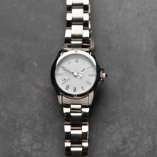 Load image into Gallery viewer, Christyan Arden CA2001 White Dial (Wanita)