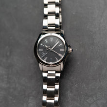Load image into Gallery viewer, Christyan Arden CA2001 Black Dial (Wanita)