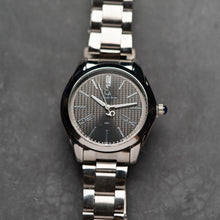 Load image into Gallery viewer, Christyan Arden CA4021 Black Dial (Pria)