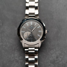 Load image into Gallery viewer, Christyan Arden CA2697 Black Dial (Pria)