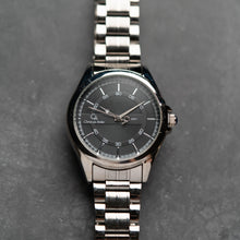 Load image into Gallery viewer, Christyan Arden CA8041 Black Dial (Pria)