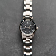 Load image into Gallery viewer, Christyan Arden CA8041 Black Dial (Wanita)