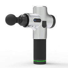 Load image into Gallery viewer, ONDUFIT Massage Gun
