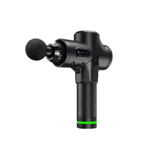 Load image into Gallery viewer, ONDUFIT PRO Therapy-Massage Gun