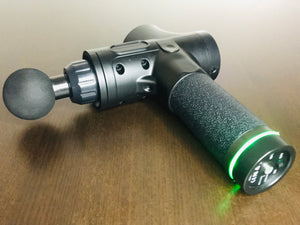 ONDUFIT PRO Therapy-Massage Gun