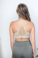 Load image into Gallery viewer, Rylie Bralette