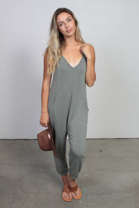 Ally Jumpsuit