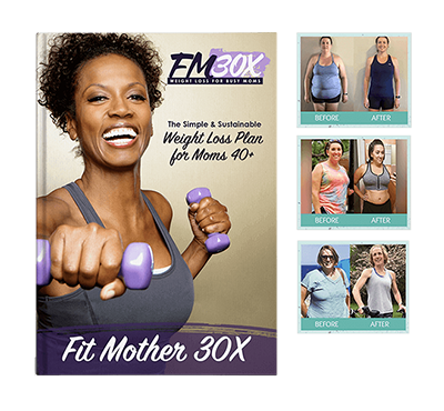 Fit Mother 30X