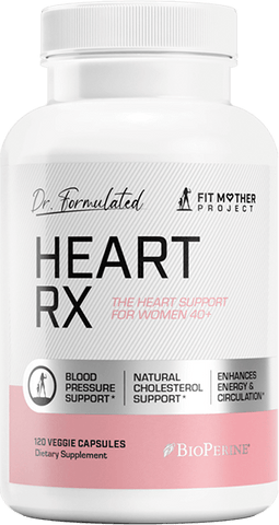 HEART RX (BUILD A BUNDLE)