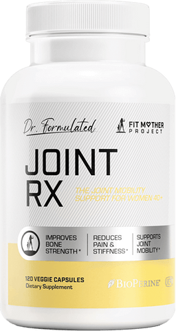 JOINT RX (BUILD A BUNDLE)