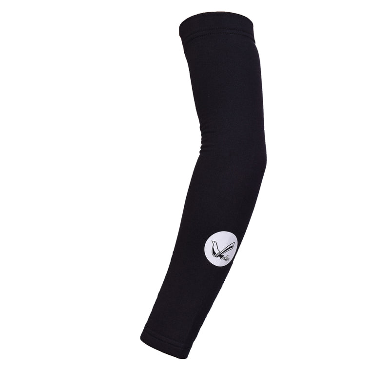 Unisex Thermal Arm Warmers