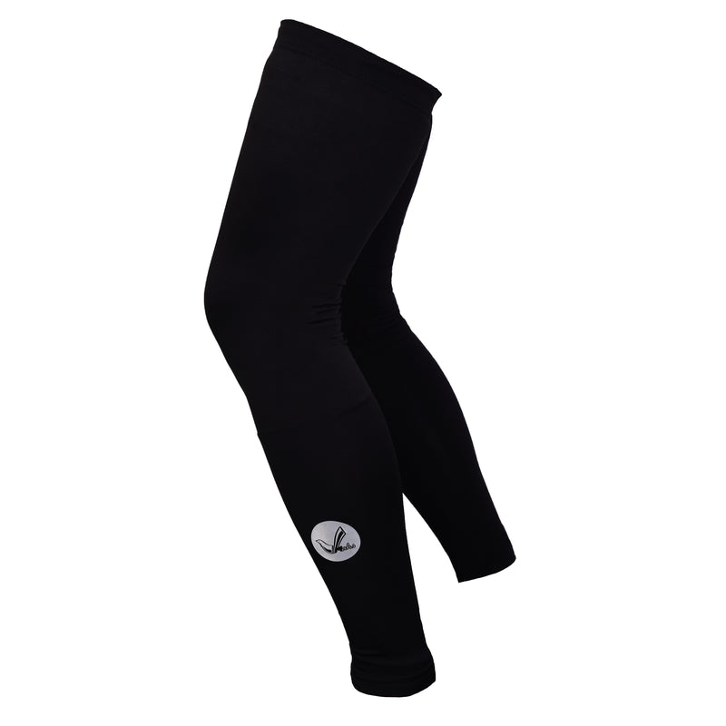 Unisex Thermal Leg Warmers