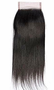 4x4 HD Lace Straight