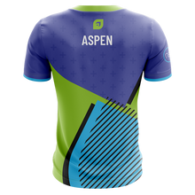 Load image into Gallery viewer, Aspen x ADV Jersey