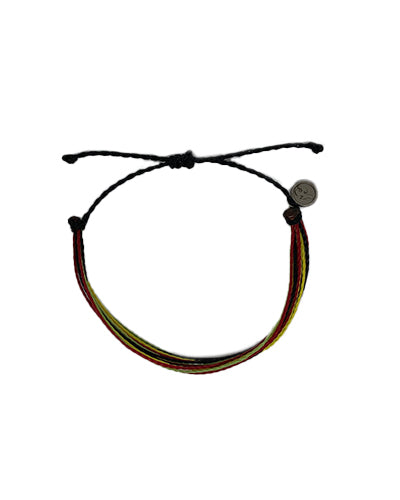 Livity Thread Bracelet