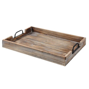 Wooden Household Items - Timberack - timberack.com