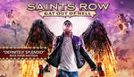Saints Row: Gat out of Hell PC Steam Key - INSTANT DELIVERY 24/7 🔑🕹🎮