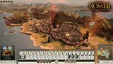 Total War: ROME II (2) - Emperor Edition PC & Mac [Steam Key] No Disc