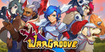 Wargroove - PC Global Steam Key - INSTANT DELIVERY 24/7