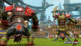 Blood Bowl 2 Legendary Edition PC & MAC Steam Key - INSTANT DELIVERY 24/7 🔑🕹🎮