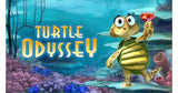 Turtle Odyssey Steam Key - for PC Windows - INSTANT DELIVERY 24/7 🔑🕹🎮