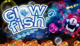 Glowfish Steam Key - for PC or Mac - INSTANT DELIVERY 24/7 🔑🕹🎮