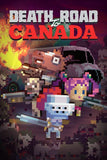Death Road to Canada Steam Key - INSTANT DELIVERY 24/7