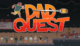 Dad Quest Steam Key - for PC Windows - INSTANT DELIVERY 24/7