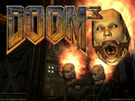 DOOM 3 PC *STEAM CD-KEY*  - INSTANT DELIVERY 24/7