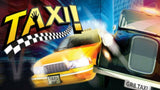 Taxi PC *STEAM CD-KEY* - INSTANT DELIVERY 24/7 🔑🕹🎮